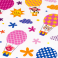 Słodkie baloniki