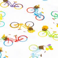 Rowery małe