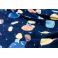 Tkanina bawełniana Kosmi
