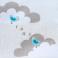 Ptasie chmurki